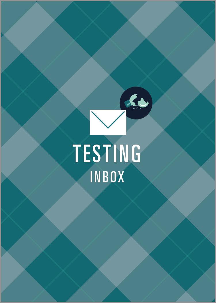 Inbox_Cards_V4123.jpg