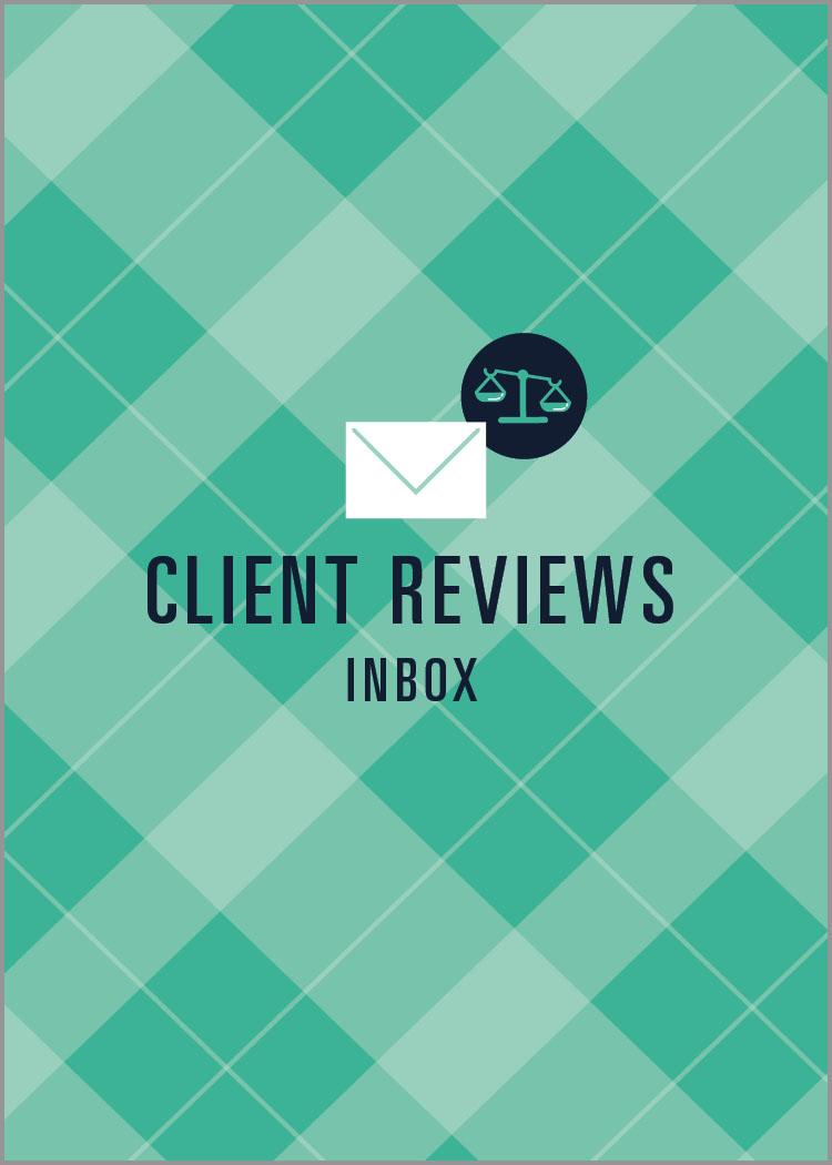 Inbox_Cards_V4122.jpg
