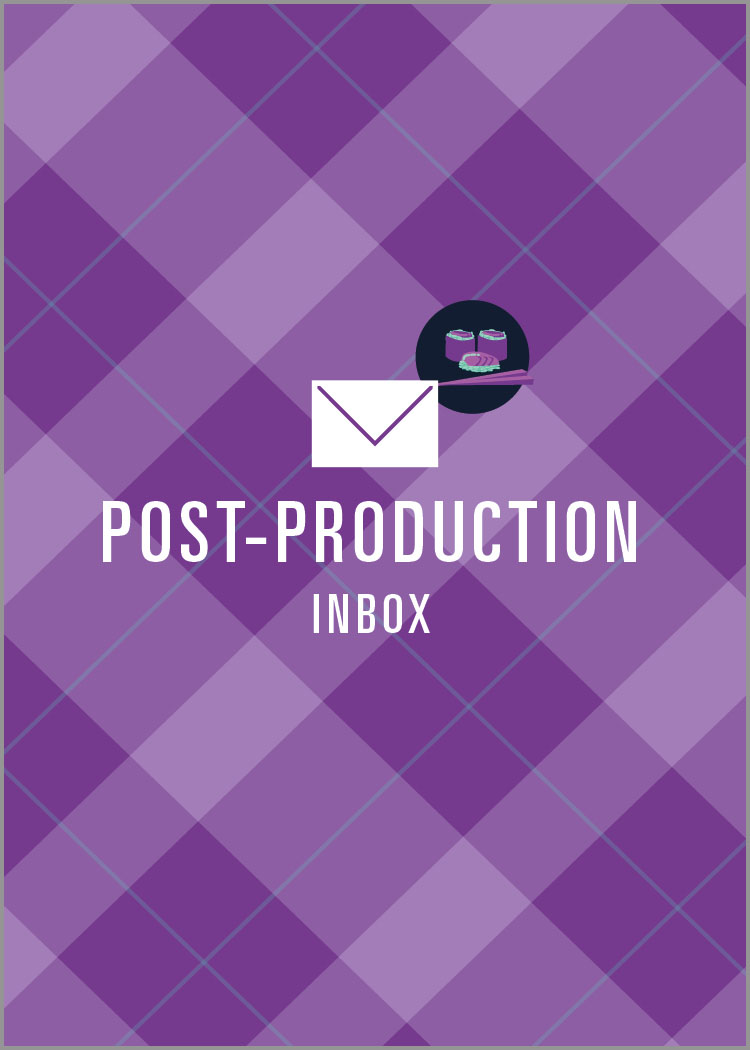 Inbox_Cards_V4125.jpg