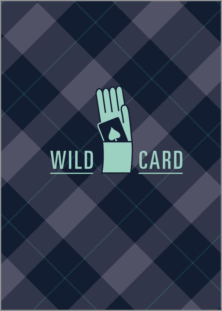 Inbox_Cards_V4126.jpg