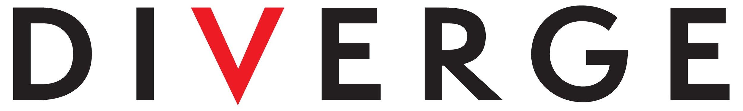 DIVERGE-logo1.jpg