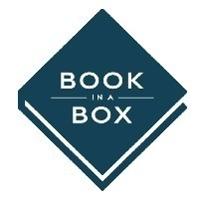 book-in-a-box-squarelogo-1488498207057.png