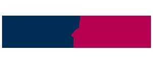RCE_print_logo.png