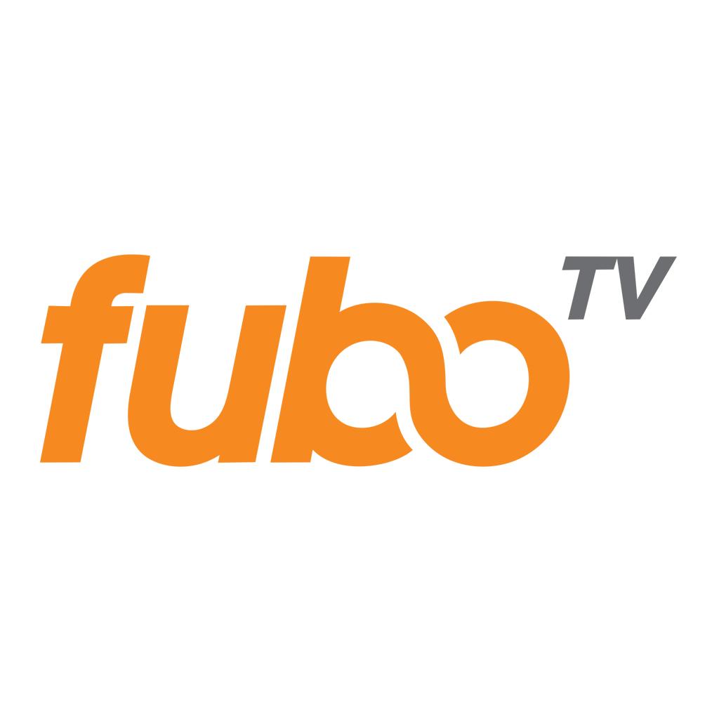 fubotv-logo.png
