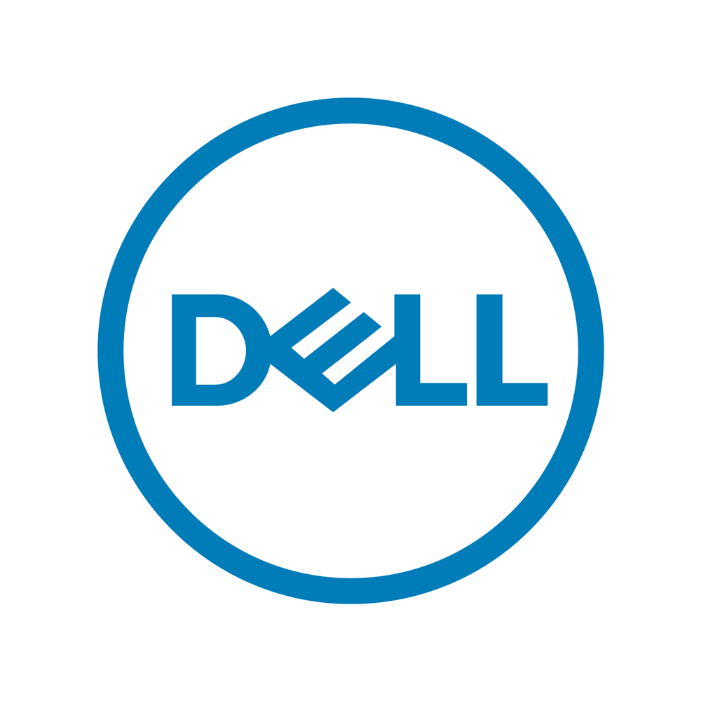 dell_2016_logo copy.png