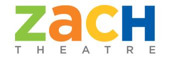zach-theatre-logo.jpg