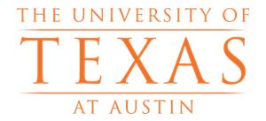 UT-logo.jpg