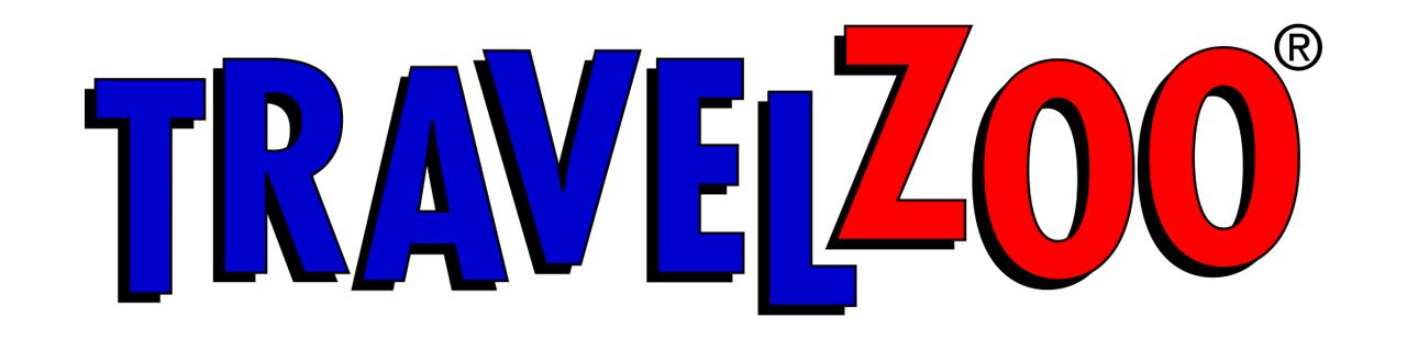 travelzoo-logo.jpg