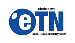 Eturbo-news.png