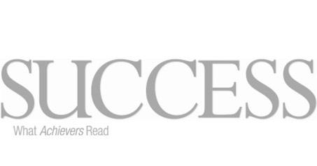 success-magazine.jpg