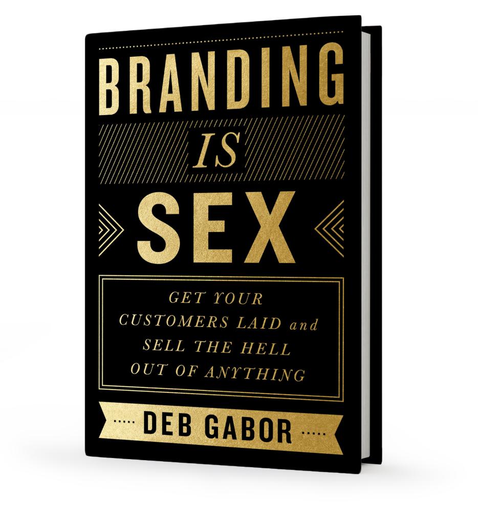 Brandind_is_Sex-cover
