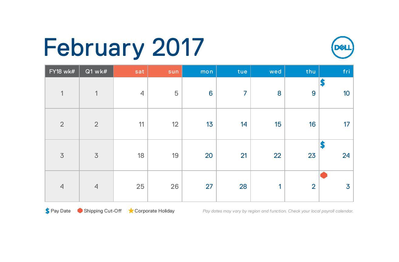 Dell Services Calendar FY18_FINAL_REV2-page-003.jpg