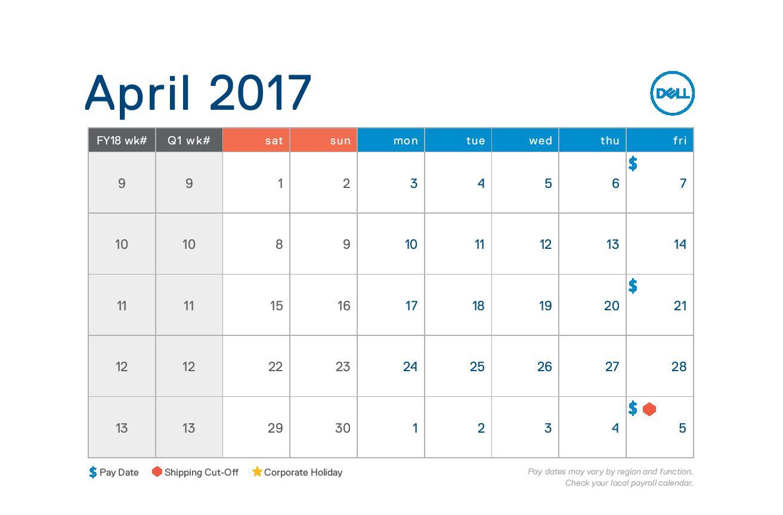 Dell Services Calendar FY18_FINAL_REV2-page-007.jpg