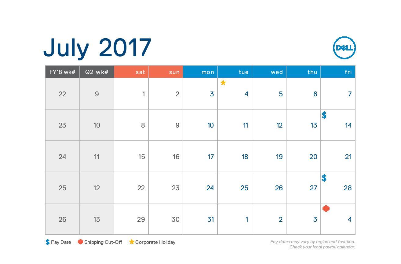 Dell Services Calendar FY18_FINAL_REV2-page-013.jpg
