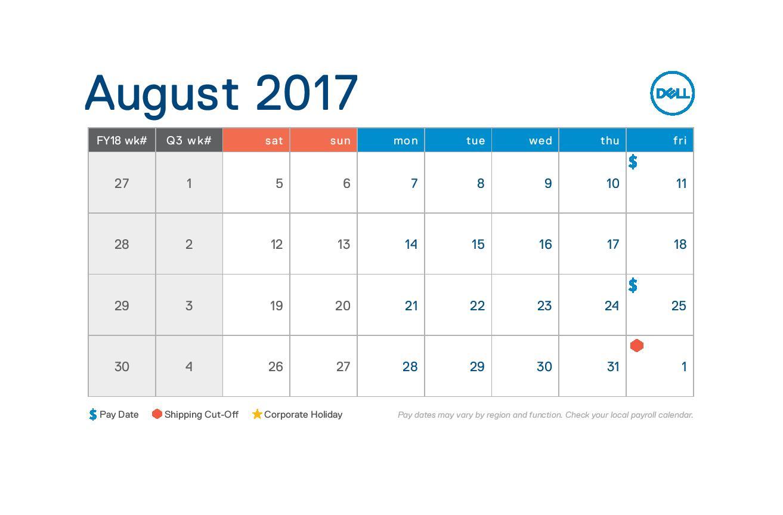 Dell Services Calendar FY18_FINAL_REV2-page-015.jpg
