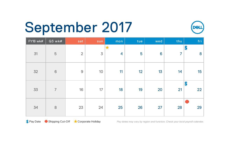 Dell Services Calendar FY18_FINAL_REV2-page-017.jpg