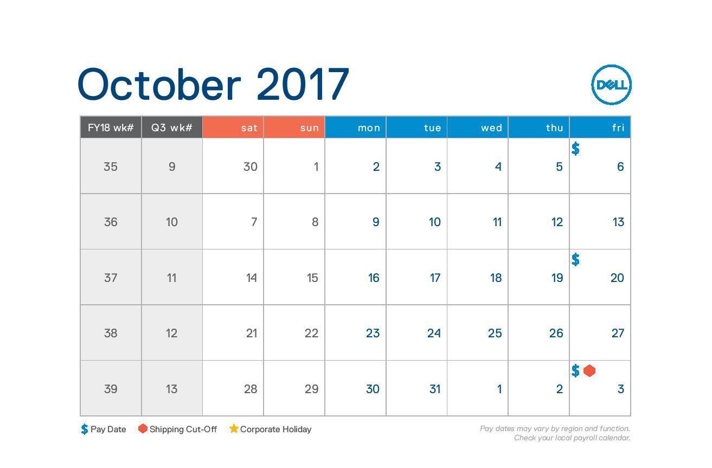 Dell Services Calendar FY18_FINAL_REV2-page-019.jpg