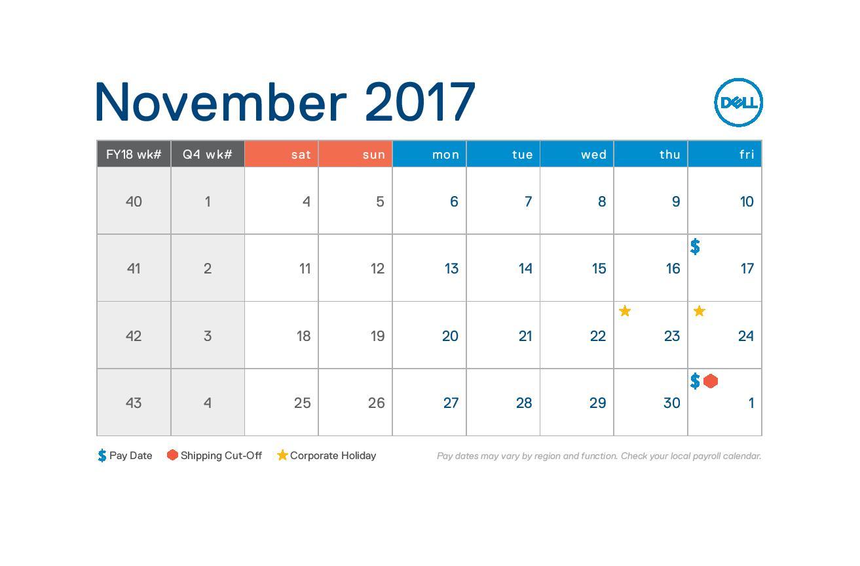 Dell Services Calendar FY18_FINAL_REV2-page-021.jpg