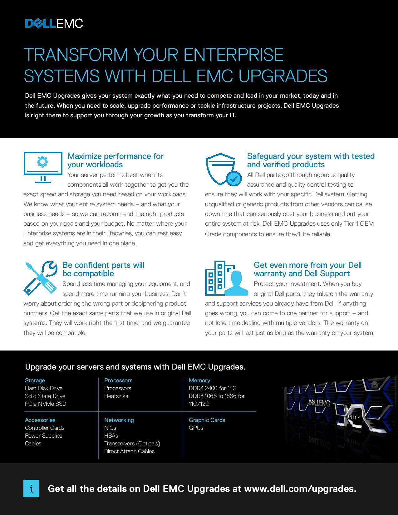 DellEMC_EnterpriseParts_OnePager_v2 (2)-page-001.jpg