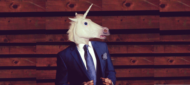 UnicornCustomer.jpg