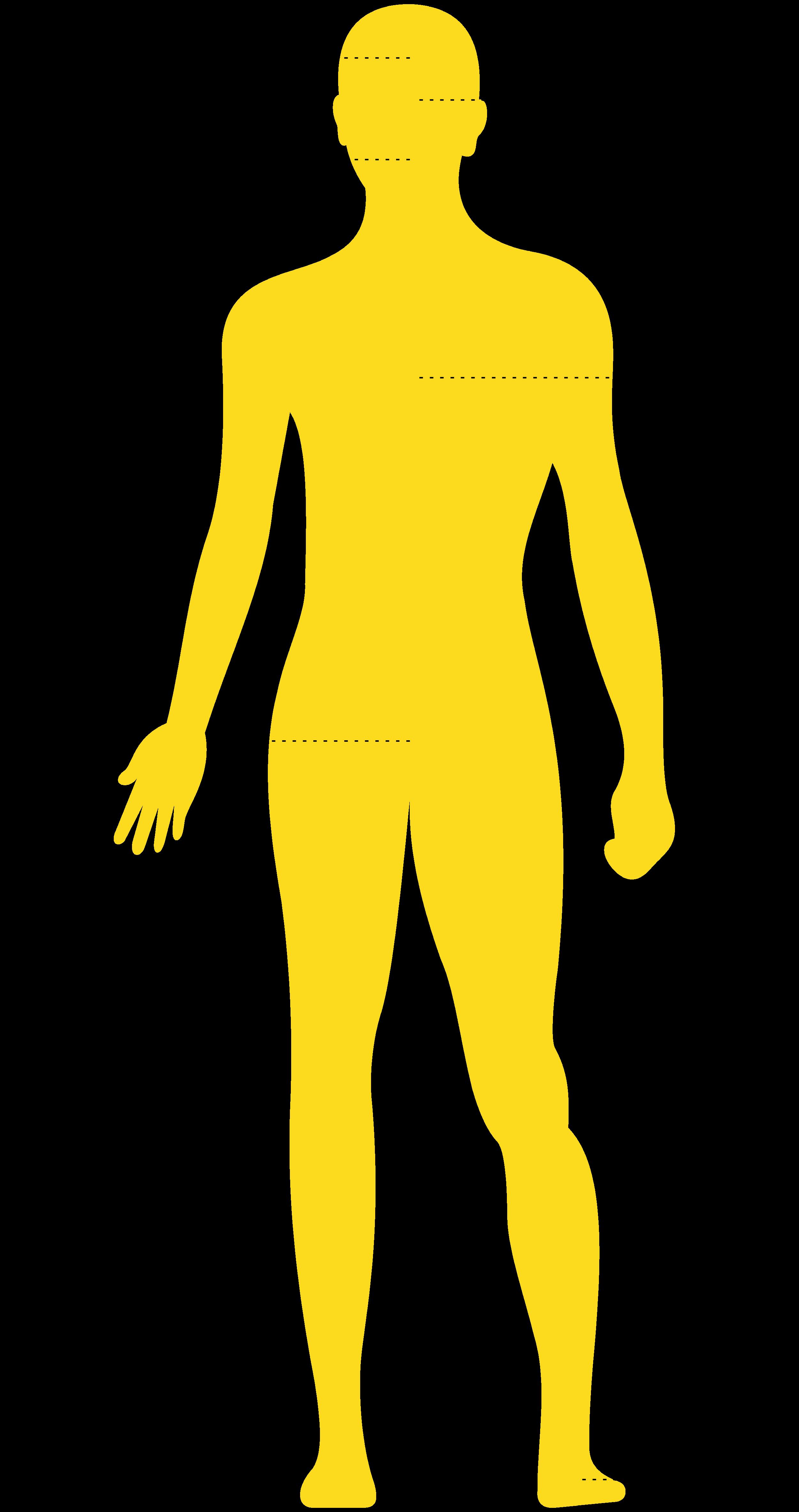 human-20.png