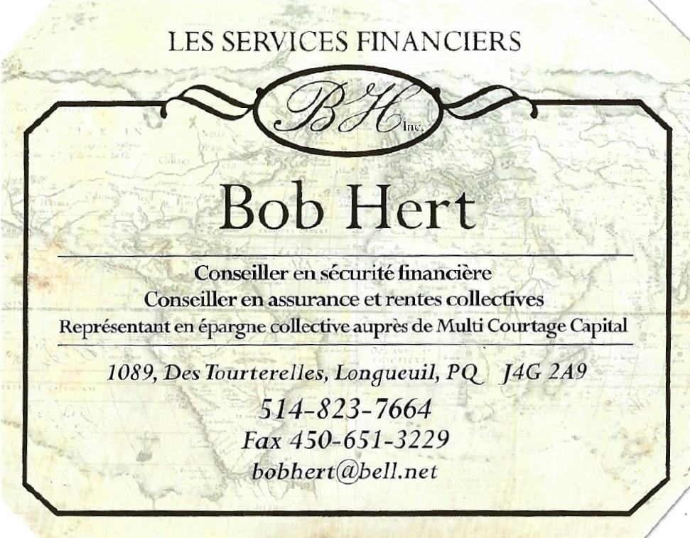 Bob Hert.jpg