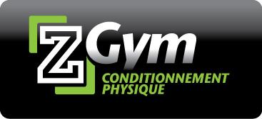 Logo_ZGym couleur.jpg