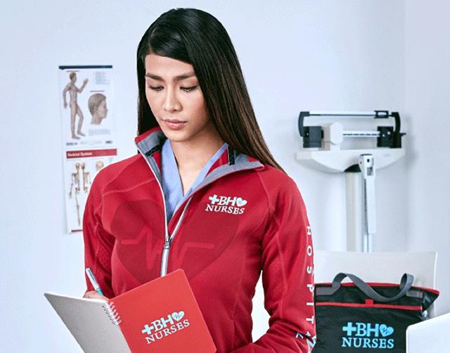 Nurses_Week_459.jpg