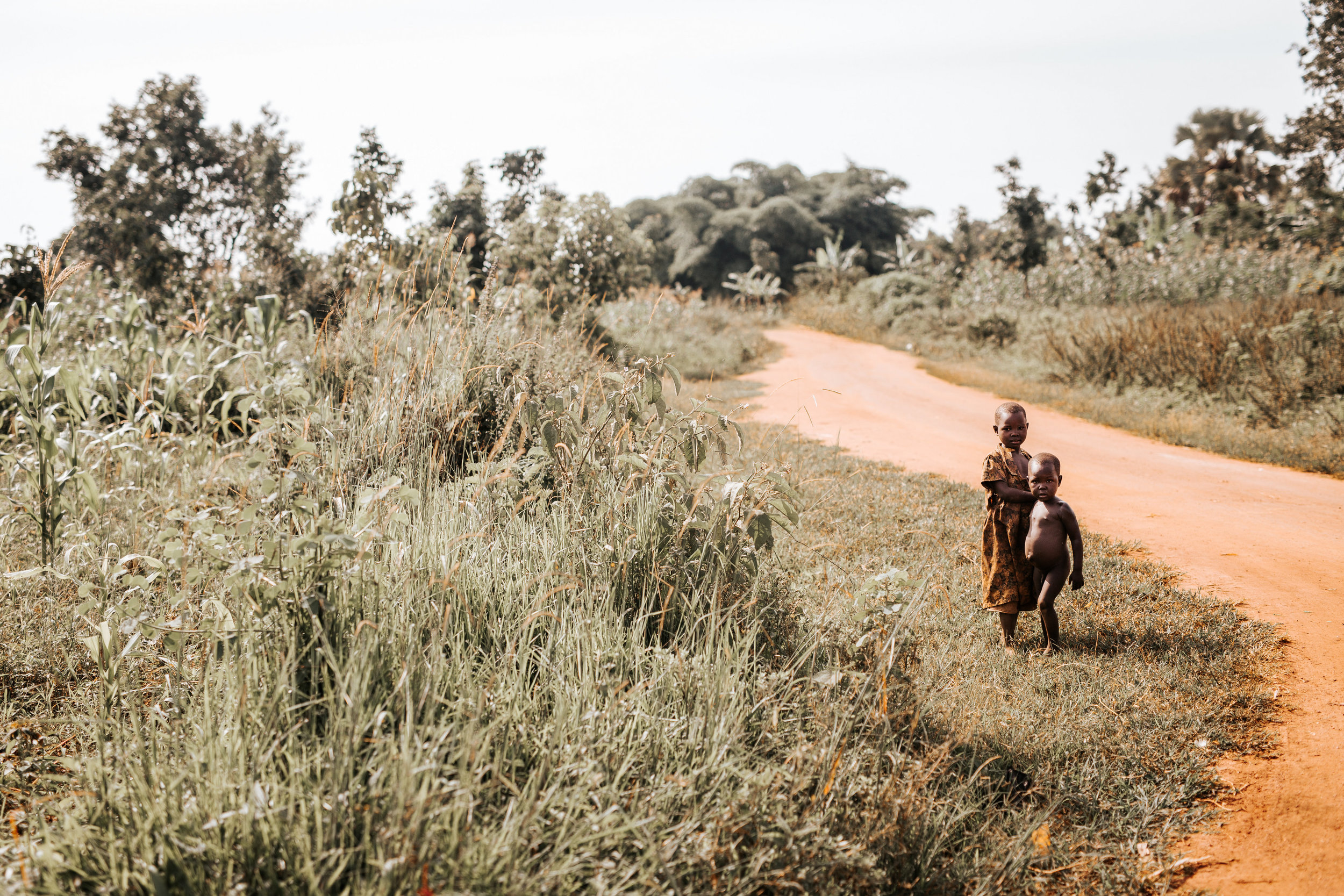 Saving Grace in Uganda-All Photos-0471 (1).jpg