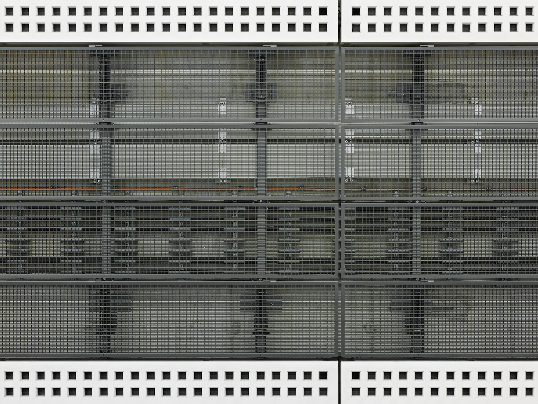 010_types-of-construction.jpg