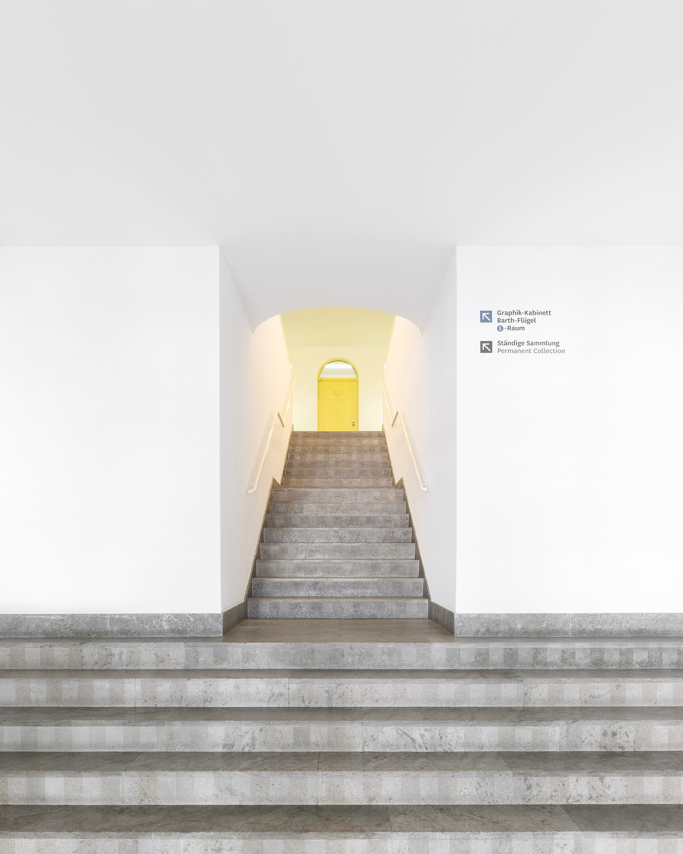 006-Staatsgalerie-Stuttgart-010.jpg