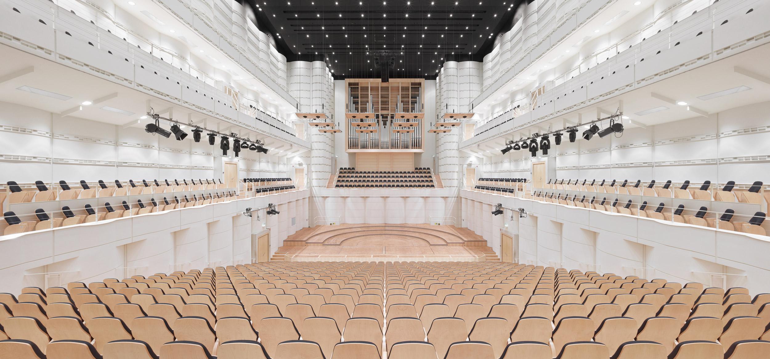 008-Konzerthaus-DO_001.jpg