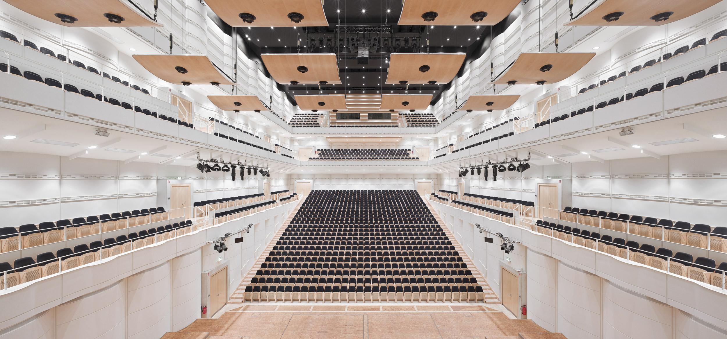 009-Konzerthaus-DO_002.jpg