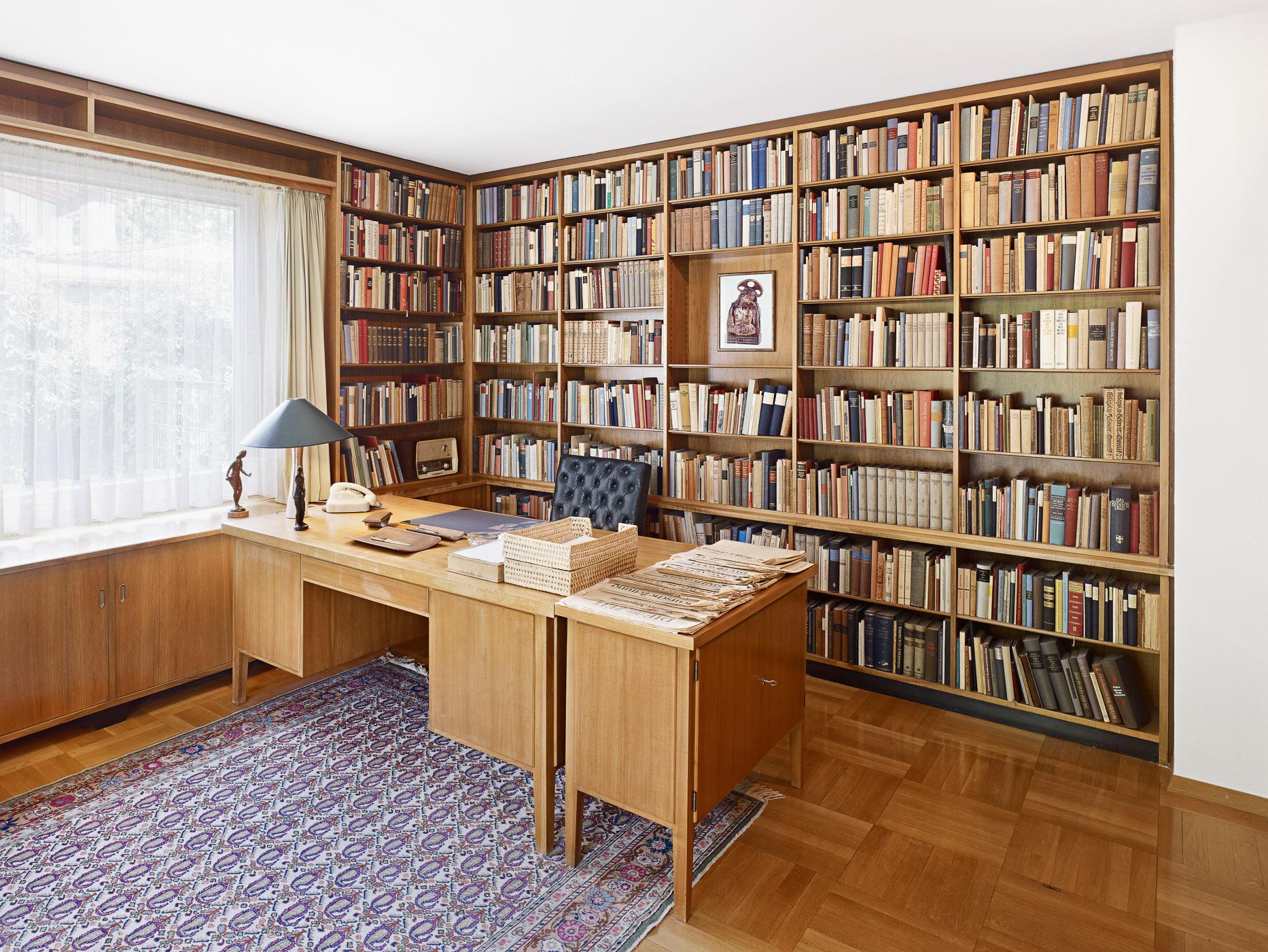 040-Theodor-Heuss-Haus-Stuttgart-2.jpg
