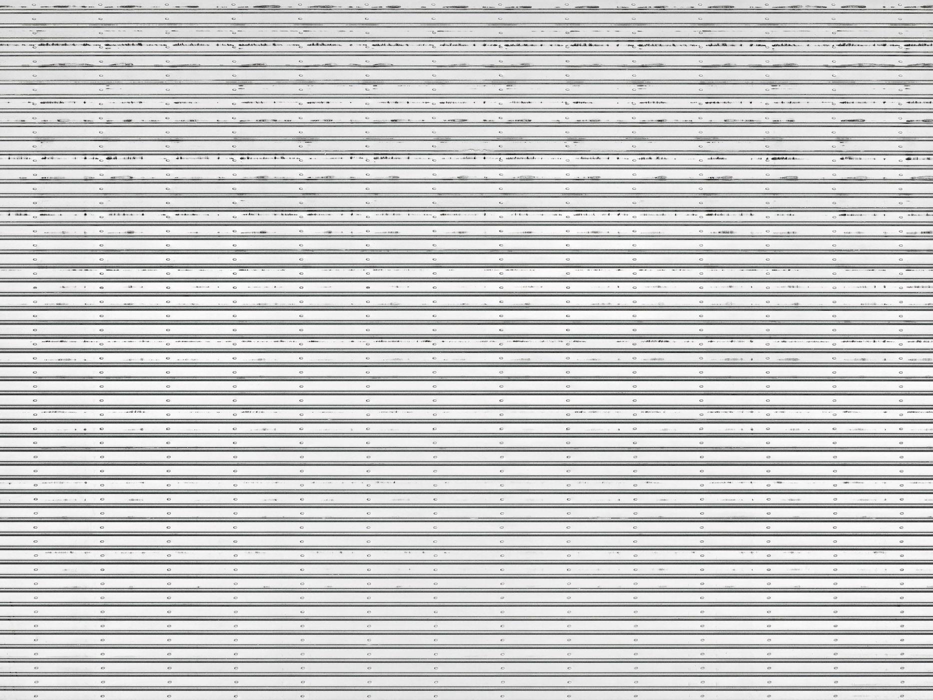 069-types-of-construction_020.jpg