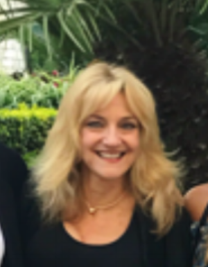 Margaret Provenzano - Researcher