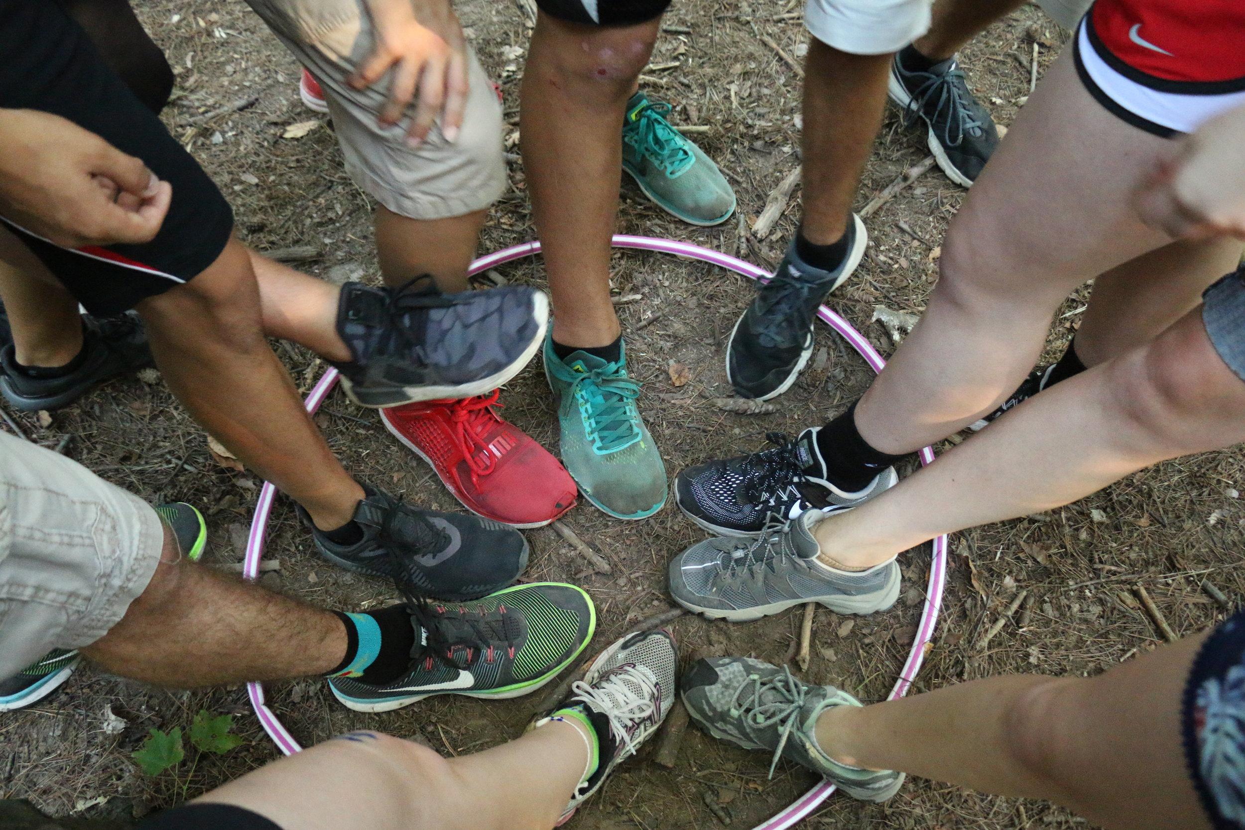 Array - financial assistance  u2014 sherman lake ymca outdoor center  rh   shermanlakeymca org