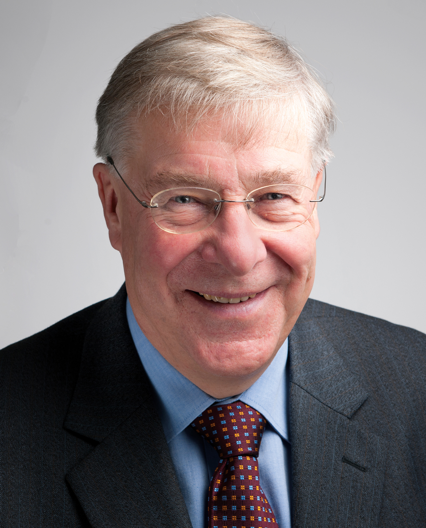 Peter Shaw    20 years Board level experience. 'Leadership guru'. Coached in six continents. Written 26 books. Visiting Professor at five Universities.