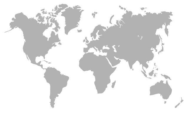 Visit our international website