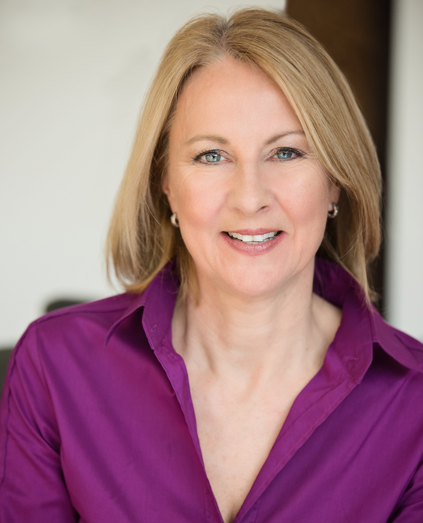 Louise Sheppard    Louise builds trusting relationships with clients, supporting and challenging them to reflect upon their choices and take the best path forward.