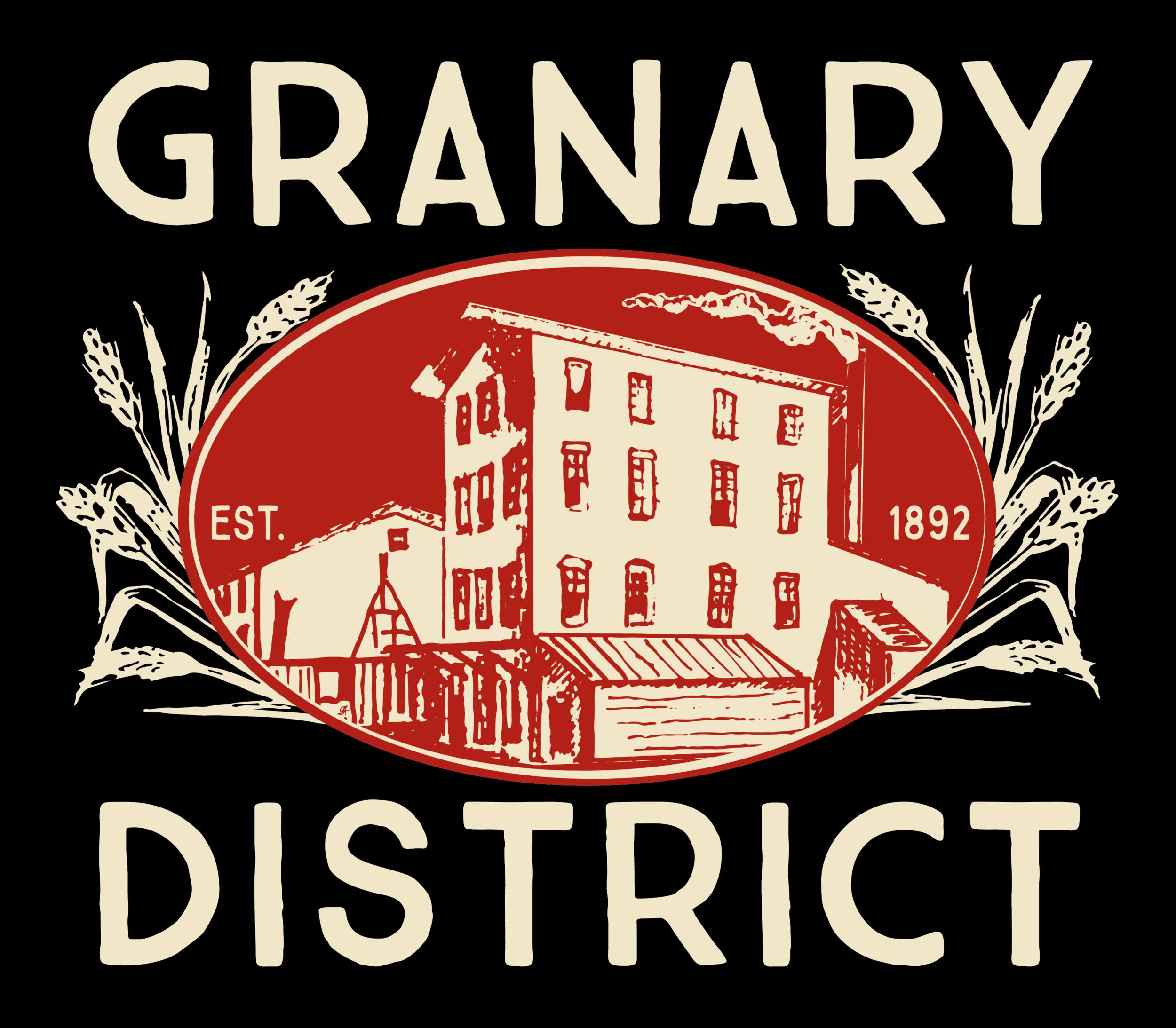 gd-logo.png