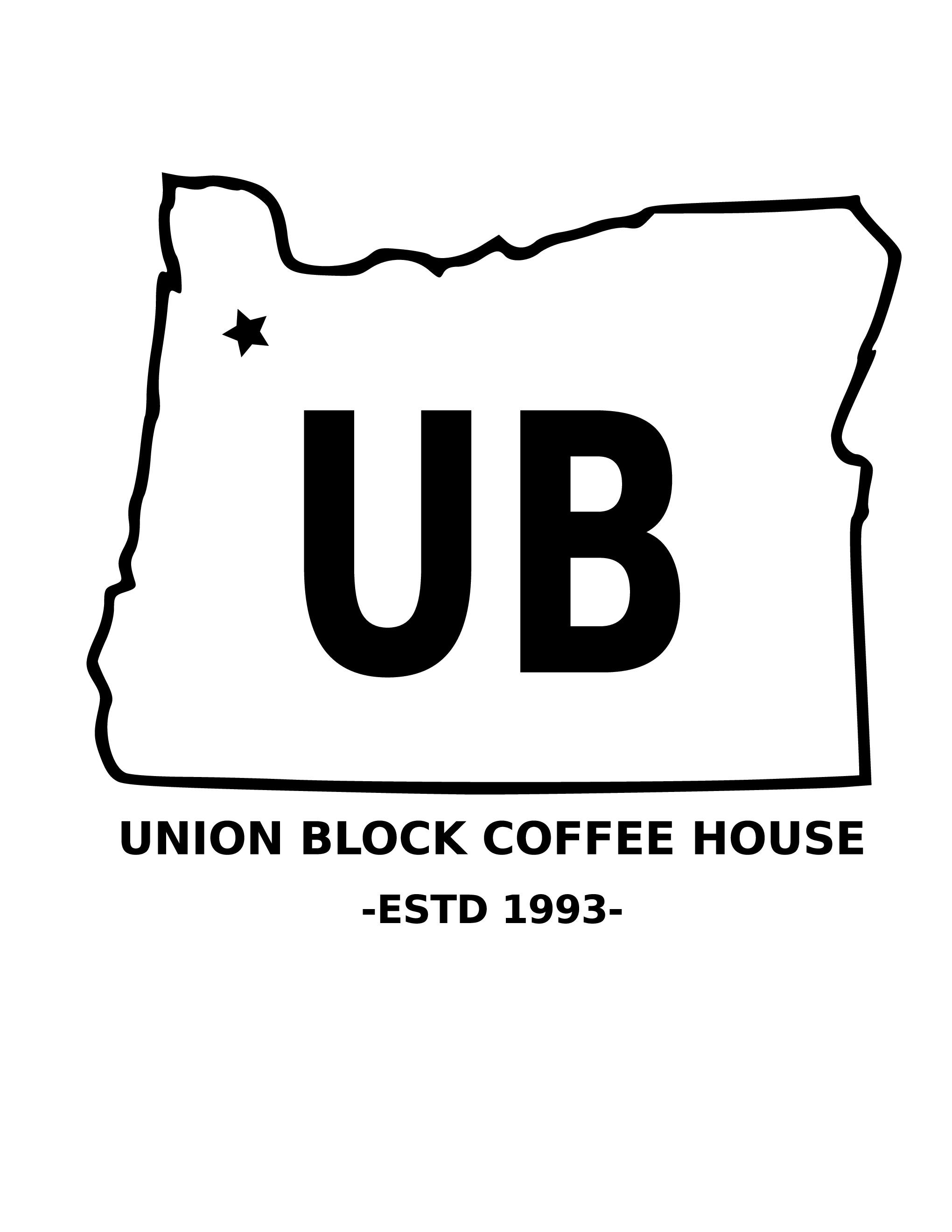 UB Logo PNG.png