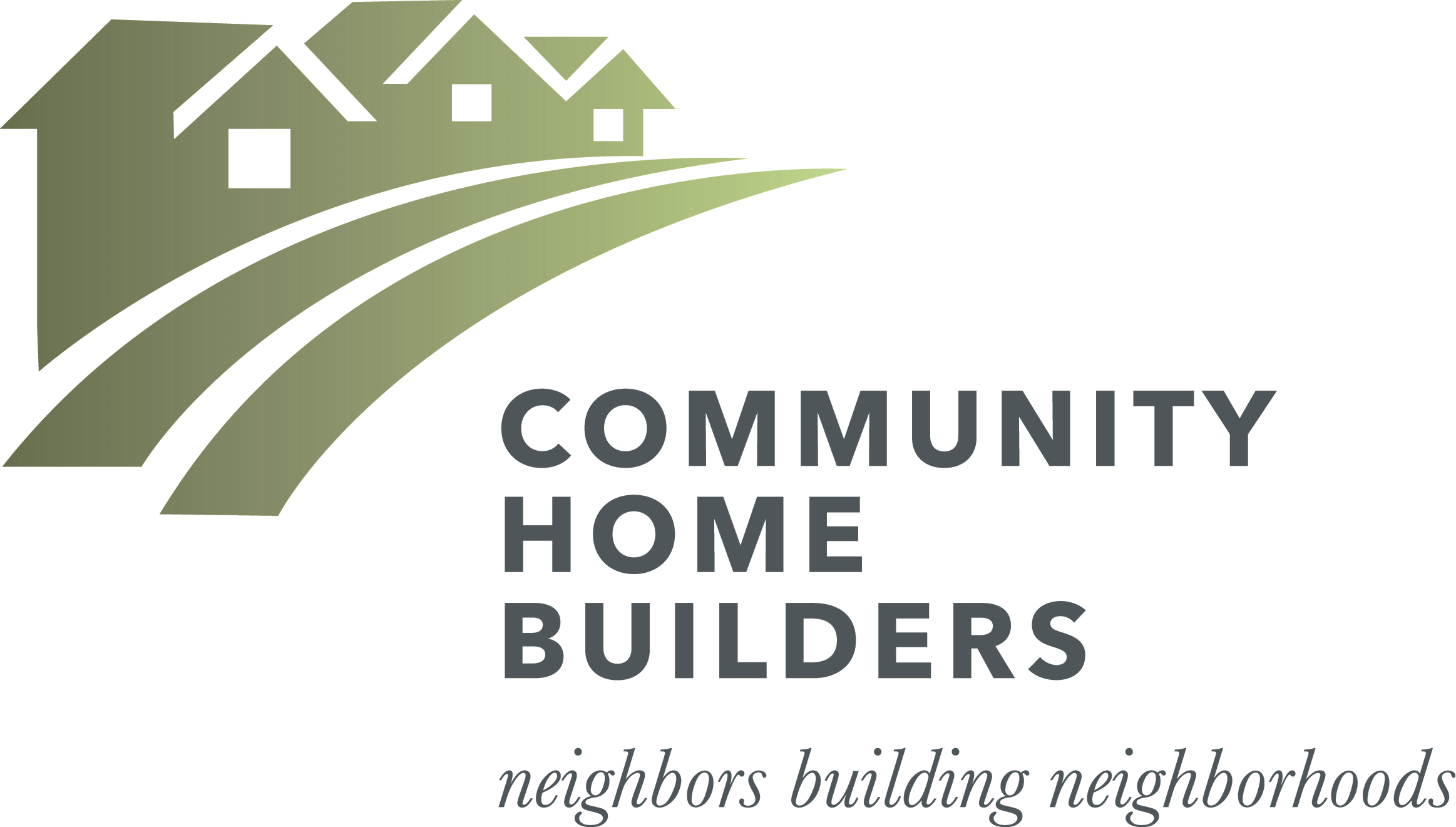 Community Home Builders.png