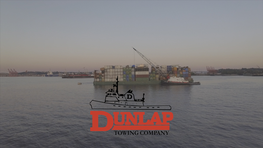 Dunlap-Towing-Company.jpg