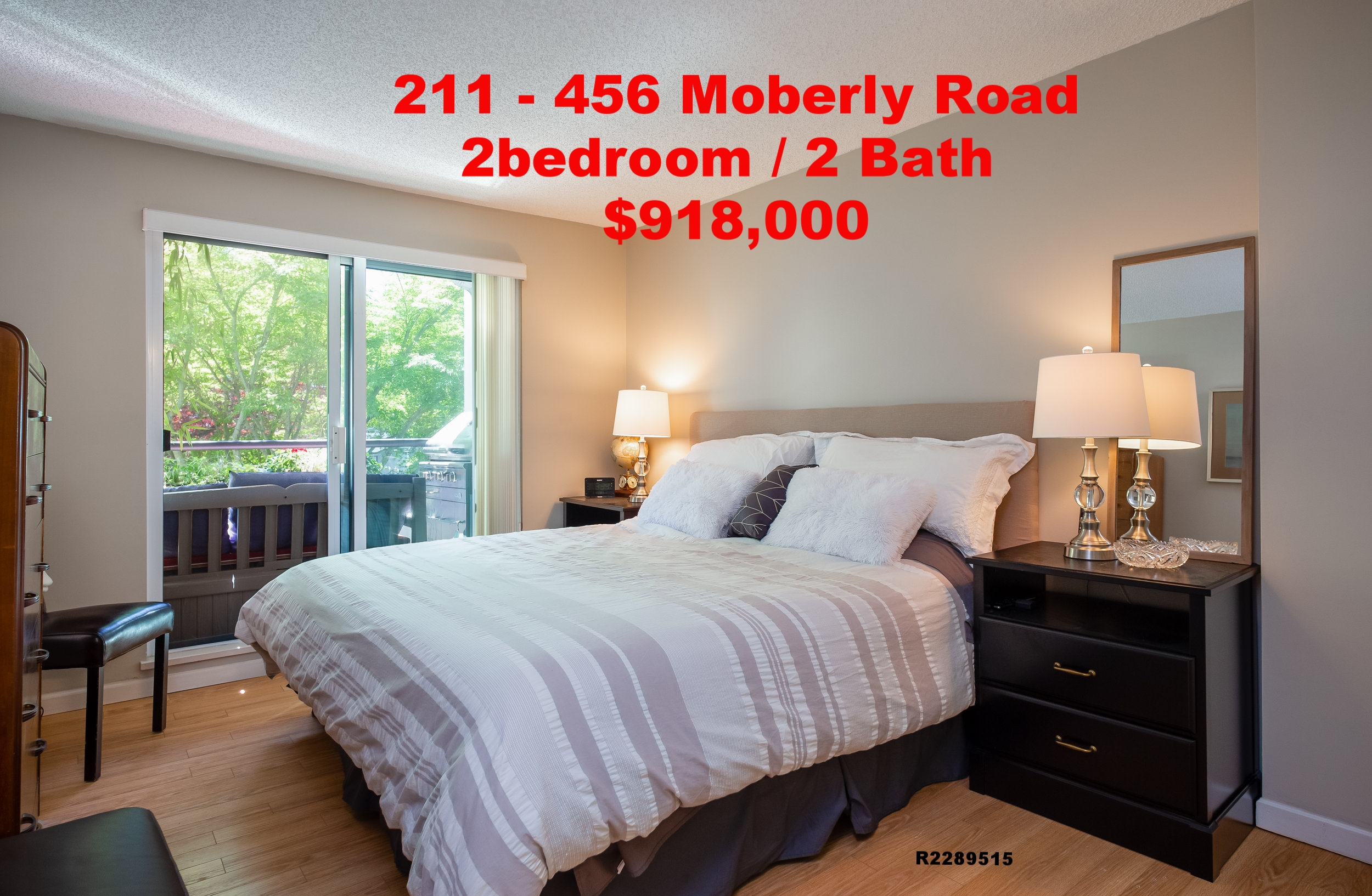 211-456-moberly-road-vancouver-bc_18.jpg