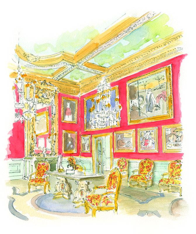 Palazzo Colonna_salone rosso.jpg