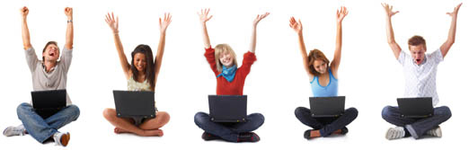 students-laptops-row23.jpg