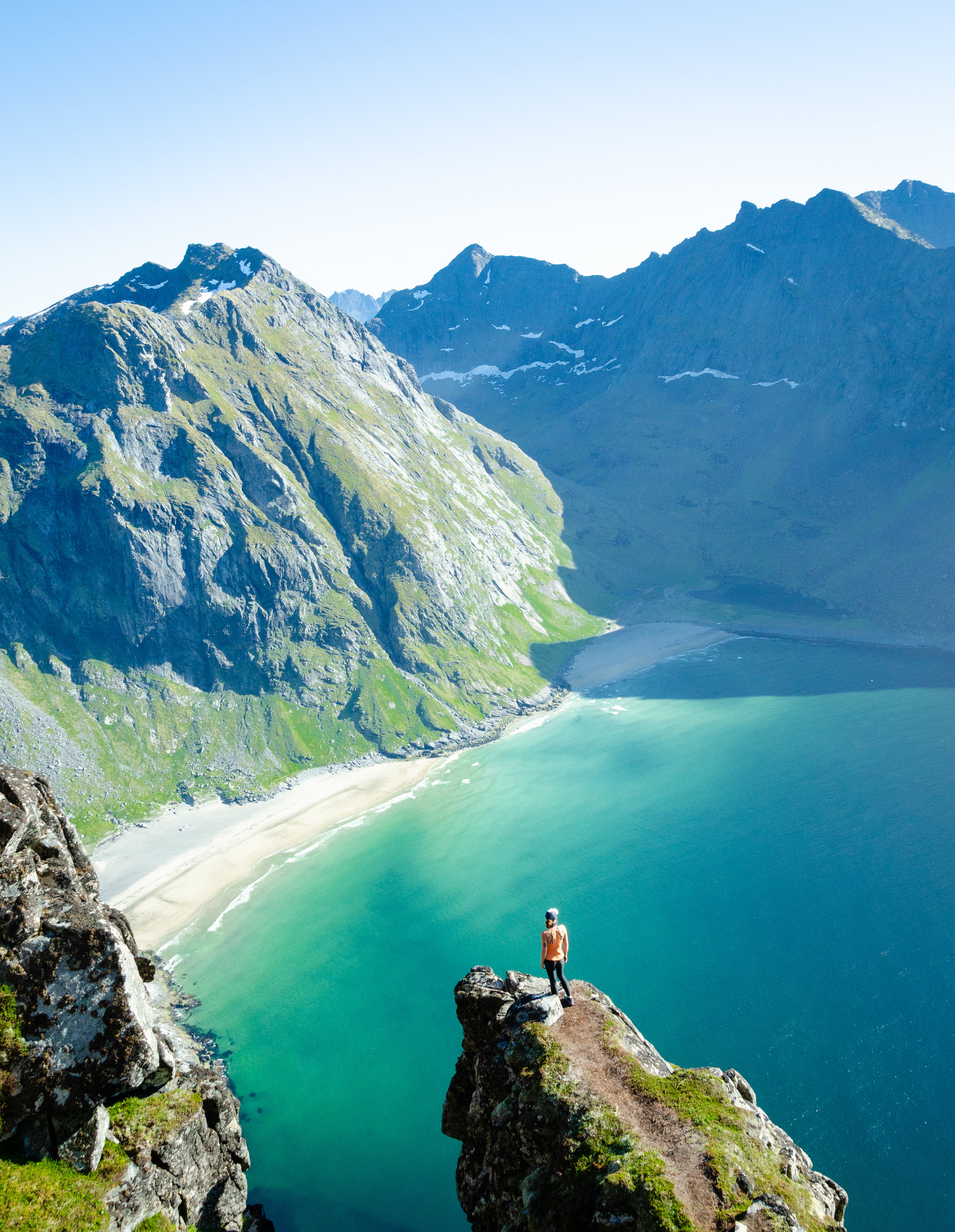 Norway-26.jpg