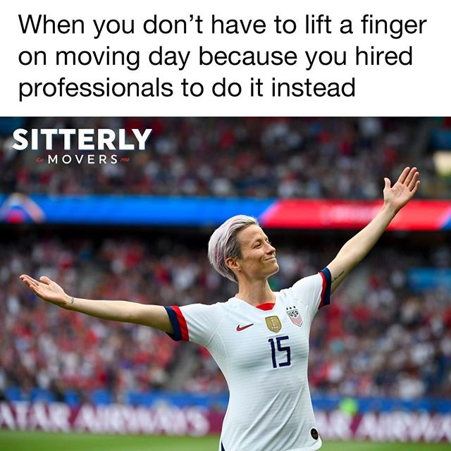 Let us do the heavy lifting 💪 #uswnt