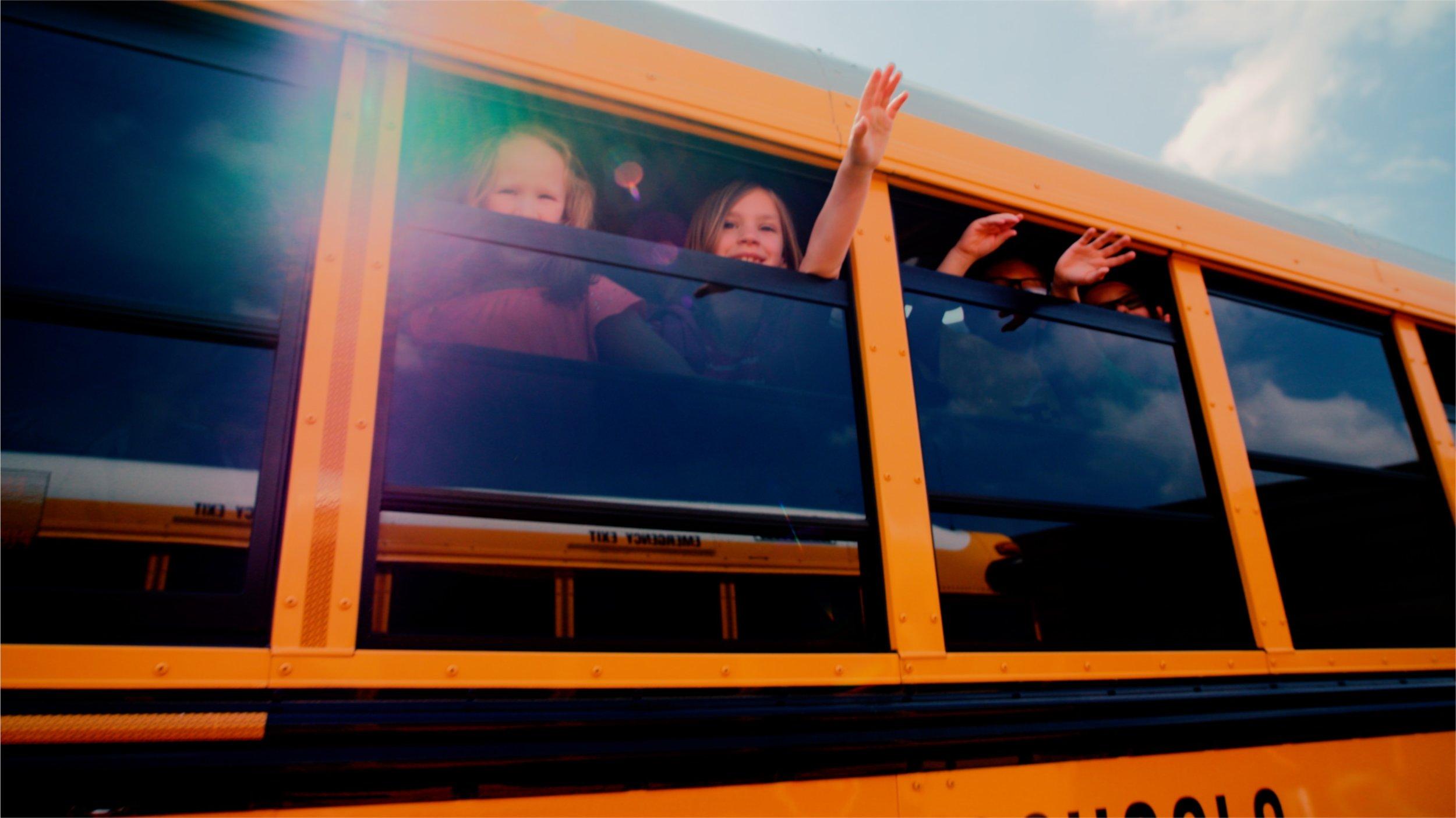 Hinkle Creek - Waving Out Bus Window.jpg
